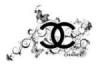 Chanel999